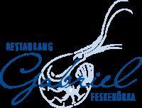 Restaurang Gabriel Logo